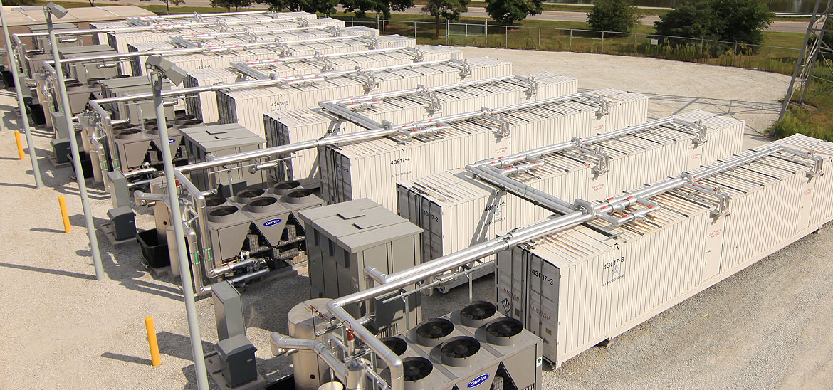 AES-containerized-battery-storage